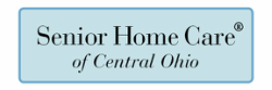 Senior Home Care of Central Ohio-Caregivers